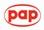 [Obrazek: PAP_logo.jpg]