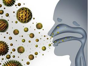 Коронавірусна хвороба 2019 (COVID-19) узапитаннях івідповідях — 2-га част. Алгоритм дій щодо осіб, які мали контакт зособами, зараженими вірусом, що викликає COVID-19, на основі рекомендацій ECDC (2020)