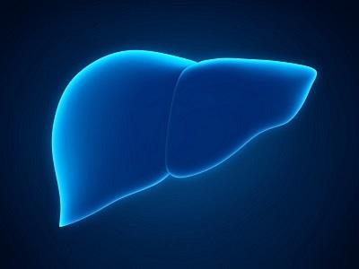 Порушення вуглеводного обміну ухворих, інфікованих вірусом гепатиту C. 1-ша частина