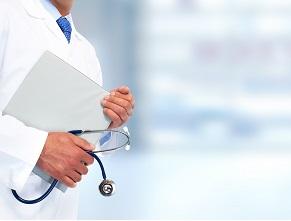 Питання до експерта: вимірювання кісточково-плечового індексу врамках скринінгового дослідження убезсимптомних хворих