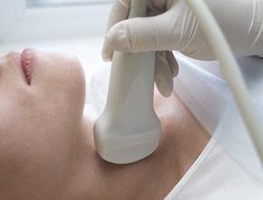 Діагностика вогнищевих утворень щитоподібної залози іпринципи їх відбору до хірургічного лікування. 1-ша частина