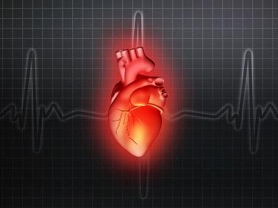 Чи зміниться спосіб діагностування інфаркту міокарда?