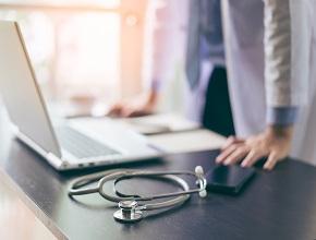 Найновіші клінічні настанови GOLD 2019 — відтепер кількість еозинофілів також впливає на вибір лікування