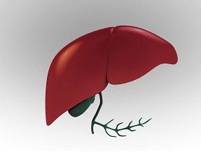 Статини тацироз печінки