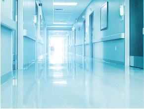 Час від поступлення увідділення екстреної медичної допомоги до застосування першої дози антибіотику таризик смерті упацієнтів із сепсисом