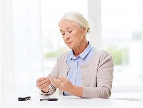Цукровий діабет, предіабет тасерцево-судинні захворювання. Підсумок клінічних настанов European Society of Cardiology 2019