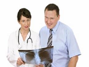 Чи для підтвердження астма-ХОЗЛ перехресту необхідно підтвердити варіабельність обструкції під час спірометрії?