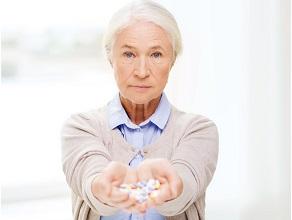 Вторинний істероїдний остеопороз