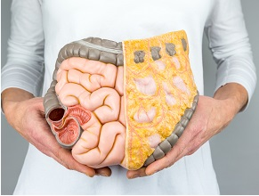 Ефективність трансплантації кишкової мікробіоти при лікуванні рецидивуючих інфекцій Clostridioides difficile (попередня назва — Clostridium difficile)