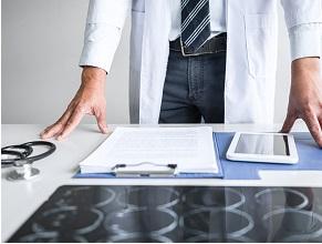 Ендокринологія — досягнення 2019/2020. Хвороби гіпофіза