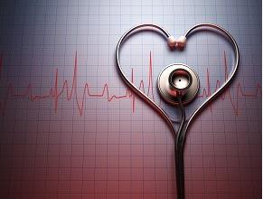 Діагностика ілікування хронічних коронарних синдромів. Підсумки клінічних настанов European Society of Cardiology 2019