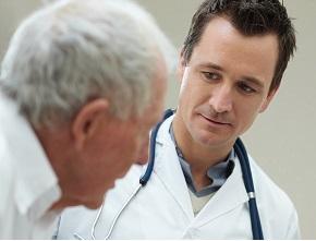 Лікування пацієнтів похилого віку із неспецифічними запальними захворюваннями кишківника (НЗЗК)