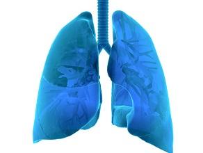 Діагностика ідіопатичного легеневого фіброзу. Обговорення міжнародних клінічних протоколів American Thoracic Society, European Respiratory Society, Japanese Respiratory Society iLatin American Thoracic Society 2018