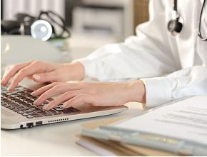 Клінічна характеристика тарезультати лікування угрупі пацієнтів із COVID-19 укритичному стані
