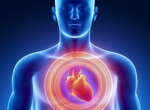 Чи фактори ризику серцевої недостатності мають вплив на ефект від застосування емпагліфлозину?
