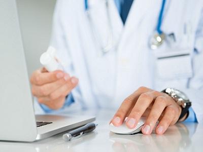 Чи теофілін єпоказаним при астма-ХОЗЛ перехресті?