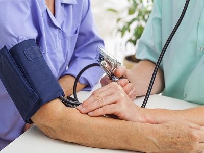 Чи артеріальну гіпертензію слід діагностувати при нижчих показниках артеріального тиску, ніж вважалося досі?