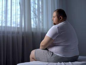 Оцінка серцево-судинного ризику удорослих із надмірною масою тіла або ожирінням без супутніх метаболічних порушень