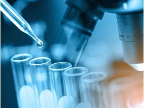 COVID-19 и нарушения гемостаза