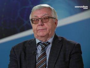 Лекарственно-устойчивый туберкулез в России