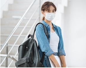 Рост числа случаев инфицирования новым вариантом SARS-CoV-2 вВеликобритании. Информация ECDC