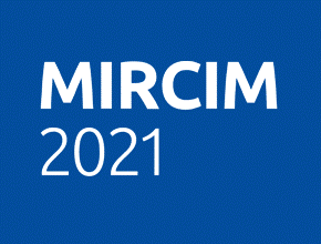 MIRCIM 2021 with EFIM and ISIM Sessions