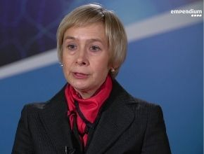 Новое в европейских рекомендациях по диагностике и лечению хронических коронарных синдромов