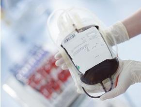 ESC 2020: гемотрансфузия упациентов с анемией и инфарктом миокарда