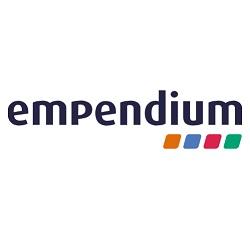 empendium.com