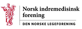 Norwegian Society of Internal Medicine