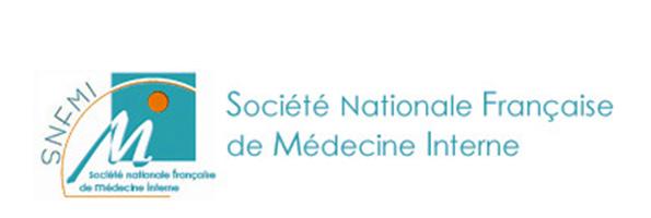 Société Nationale Française de Médecine Interne