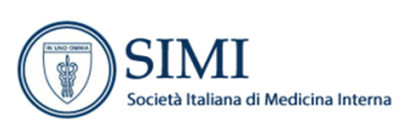 Societa Italiana di Medicina Interna