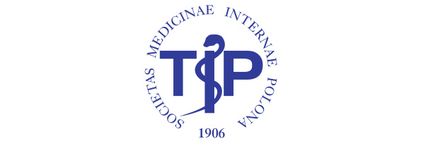 Polish Society of Internal Medicine