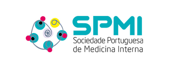 Portuguese Society of Internal Medicine