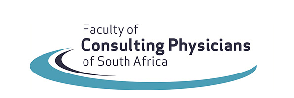 Faculty of Consulting Physicians of South Africa