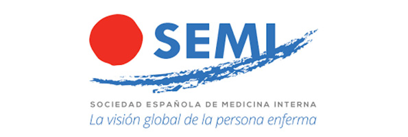 Spanish Society of Internal Medicine