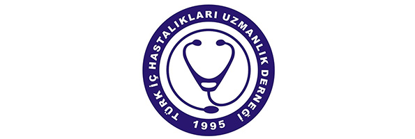 Turkish Society of Internal Medicine