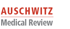 Auschwitz - Medical Review