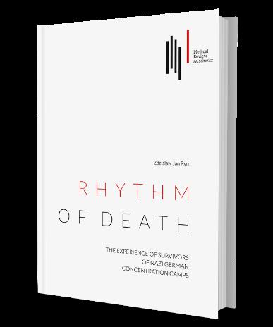 Rhythm of Death