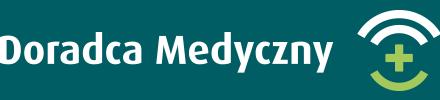 Doradca Medyczny