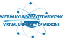 EWUMED - Wirtualny Uniwersytet Medycyny