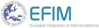 European Federation of Internal Medicine