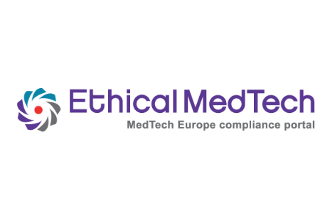 etchical-med-tech