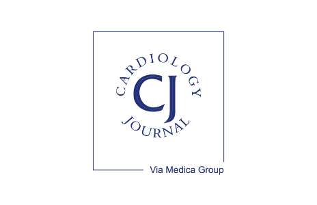 cardiology-journal