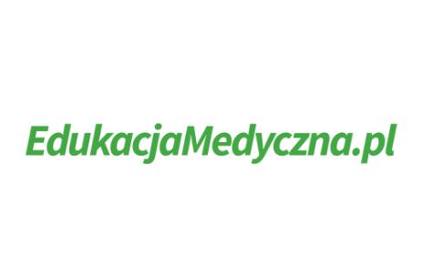 edukacja-medyczna