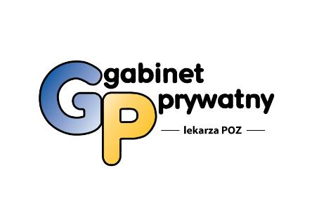 gabinet-prywatny