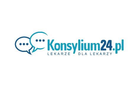 konsylium24
