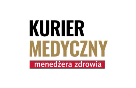 kurier-medyczny