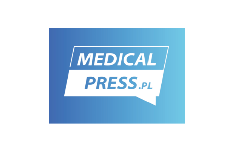 medical-press