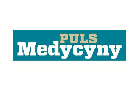 puls-medycyny